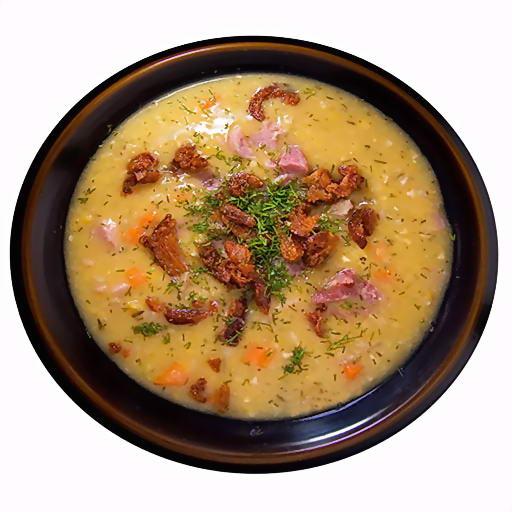 DietWink отзывы похудения - ‒ суп | Здоровые. для Гороховый