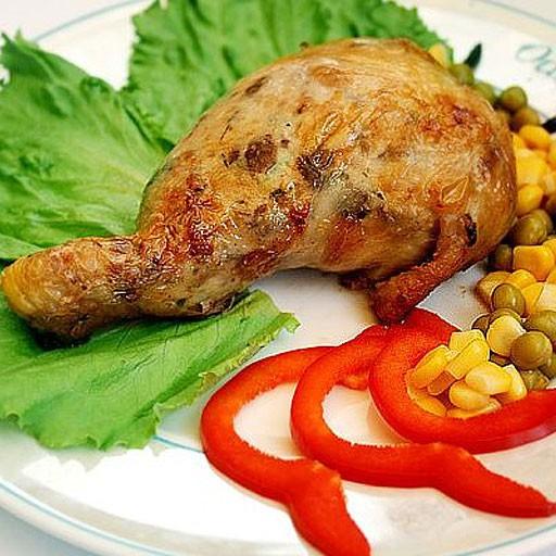 Категория Овощные диеты